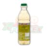 RAURENI APPLE ALCOOL VINEGAR WITH HONEY 500 ML  12/BAX