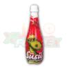 SUSU CHAMPAGNE FOR KIDS WILD STRAWBERRIES 750ML 6/BOX