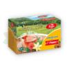 FARES NATURAL TEA 7 PLANTS 20 PL 30/BOX