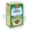 FARES ANISE LEAVES TEA 50 GR 12/BOX