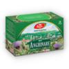 FARES ARTICHOKE TEA 20 BAGS 30/BOX