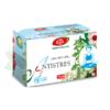 FARES ANTISTRES TEA 20 BAGS 30/BOX