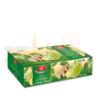 FARES AROMFRUCT GINGER+GREEN LEMON 100 BG
