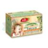 FARES BABYCALM TEA 20 PL 30/BOX