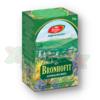 FARES BRONHOFIT EASY BREATHING TEA 50 GR 12/BOX