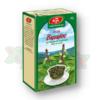 FARES BASIL GRASS TEA 50 GR 12/BOX