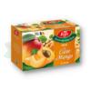 FARES TEA WITH APRICOT AND MANGO 20 BAG 30/BOX