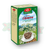 FARES CARAWAY TEA LEAVES 50 GR 12/BOX