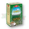 FARES THYME GRASS TEA 50 GR 12/BOX