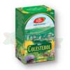 FARES CHOLESTEROL TEA 50 GR 12/BOX