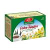 """FARES """"COLON SANATOS"""" TEA 20 BAGS 30/BOX"""