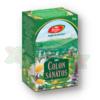 """FARES """"COLON SANATOS 50G 12/BOX"""