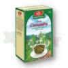 FARES CORIANDER LEAVES TEA 50 GR 12/BOX