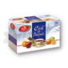 FARES WINTER TEA 20 BAGS 30/BOX