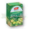 FARES LINDEN TEA 40 GR 12/BOX