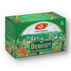 FARES DIUROSEPT TEA 20 BAGS 30/BOX