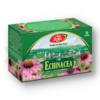 FARES ECHINACEA TEA 20 BAGS 30/BOX