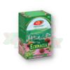 FARES ECHINACEA TEA 50 GR 12/BOX