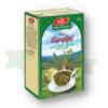 FARES EUCALYPT LEAVES TEA 50 GR 12/BOX