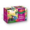 FARES TEA WITH FOREST FRUIT 20 BAG 30/BOX
