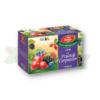 FARES TEA WITH CARPATHIANS FRUIT 20 BAG 30/BOX