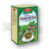 FARES MULBERRY LEAVES 50 GR 12/BOX