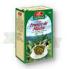 FARES OLIVE LEAVES TEA 50 GR 12/BOX