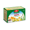 FARES UPSET STOMACH TEA 20 BAGS 30/BOX
