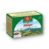 FARES THORN TEA 20 BAGS (GHIMPE) 30/BOX