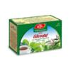 FARES GLICOSTAT TEA 20 BAGS 30/BOX