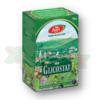 FARES GLICOSTAT DIABETES TEA 50 GR 12/BOX