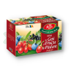FARES TEA WITH GOJI AND FOREST FRUIT 20 BAG 30/BOX