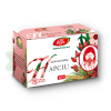 FARES HAPCIU TEA 20 BAGS 30/BOX