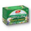 FARES HAPCIU SUDORIFIC TEA 20 BAGS 30/BOX