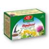 FARES HEPATOCOL TEA 20 BAGS 30/BOX
