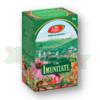 FARES IMMUNITY TEA 50 GR 12/BOX