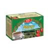 FARES ROSEHIP TEA 20 BAGS 30/BOX