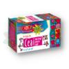 FARES MAI DRAG TEA 20 BAGS 30/BOX