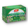 FARES MINT TEA 20 BAGS 30/BOX
