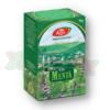 FARES MINT TEA 50 GR 12/BOX