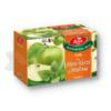 FARES TEA WITH GREEN APPLE AND MELISSA 20 BAG 30/BOX