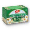 FARES CHAMOMILE TEA 20 BAGS 30/BOX