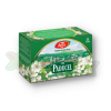 FARES PADUSEL WITH FLOWERS 20 PL 30/BOX