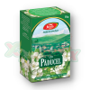 FARES HAWTHORN  WITH FLOWERS 50 GR 12/BOX