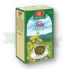 FARES WORMWOOD GRASS TEA 50 GR 12/BOX