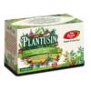 FARES PLANTUSIN TEA 20 BAGS 30/BOX