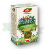 FARES PLANTUSIN TEA 50 GR 12/BOX