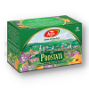 FARES PROSTATE TEA 20 BAGS 30/BOX