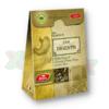 FARES FARAGO'S RECIPE DIGESTION TEA 12/BOX
