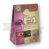 FARES FARAGO'S RECIPE GALL & KIDNEY TEA G 50 GR 12/BOX